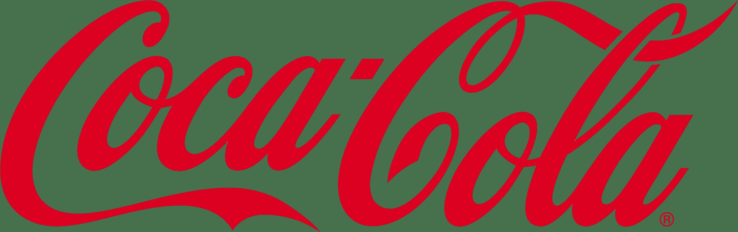 Coca_Cola-Logo