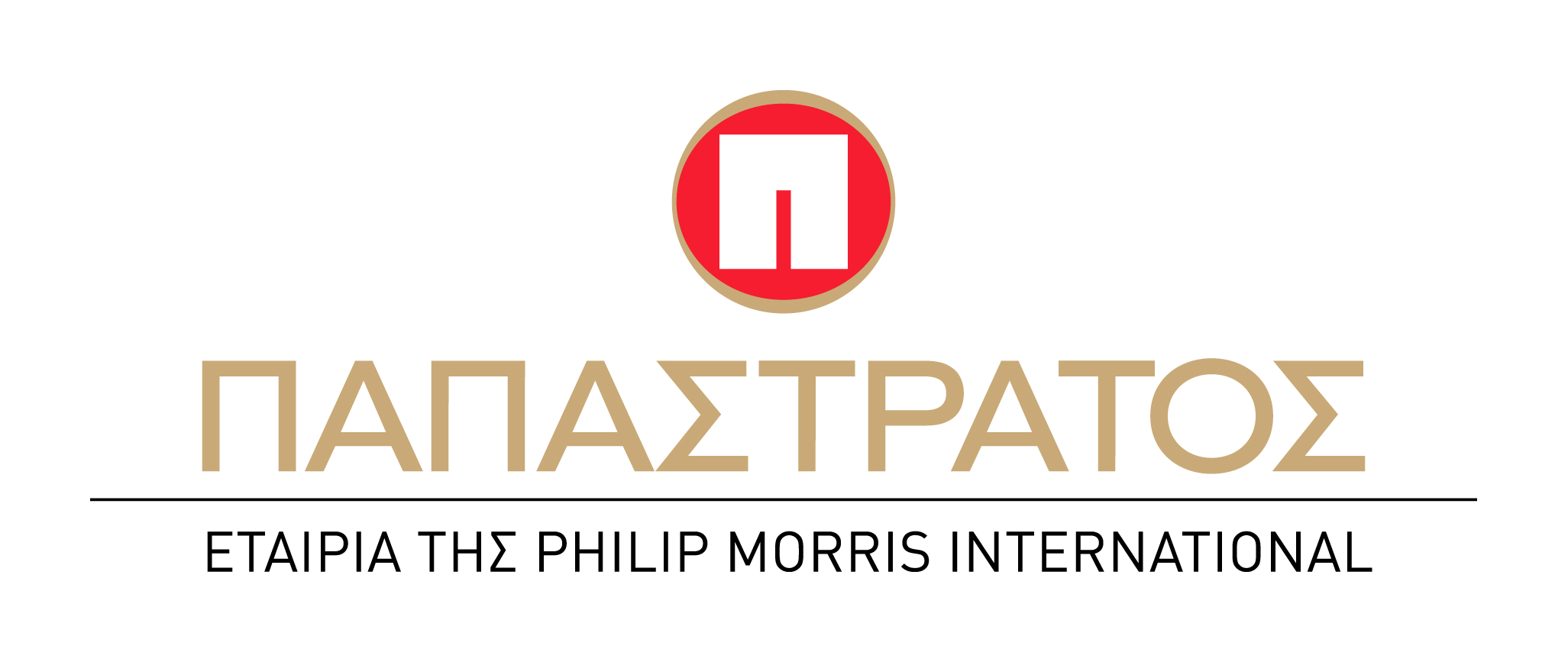 Papastratos_(logo)