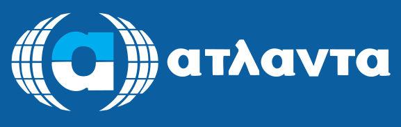 atlanta-footer-logo