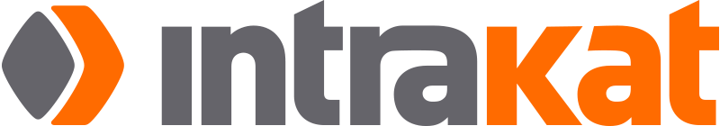 intrakat_logo