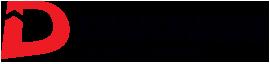 logo-diakinisis