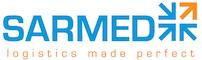 sarmed-logo