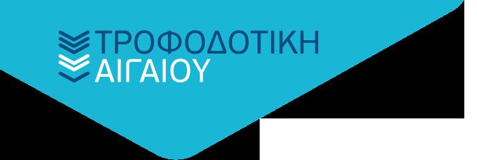 trofod-logo